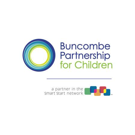 buncombe-children-logo
