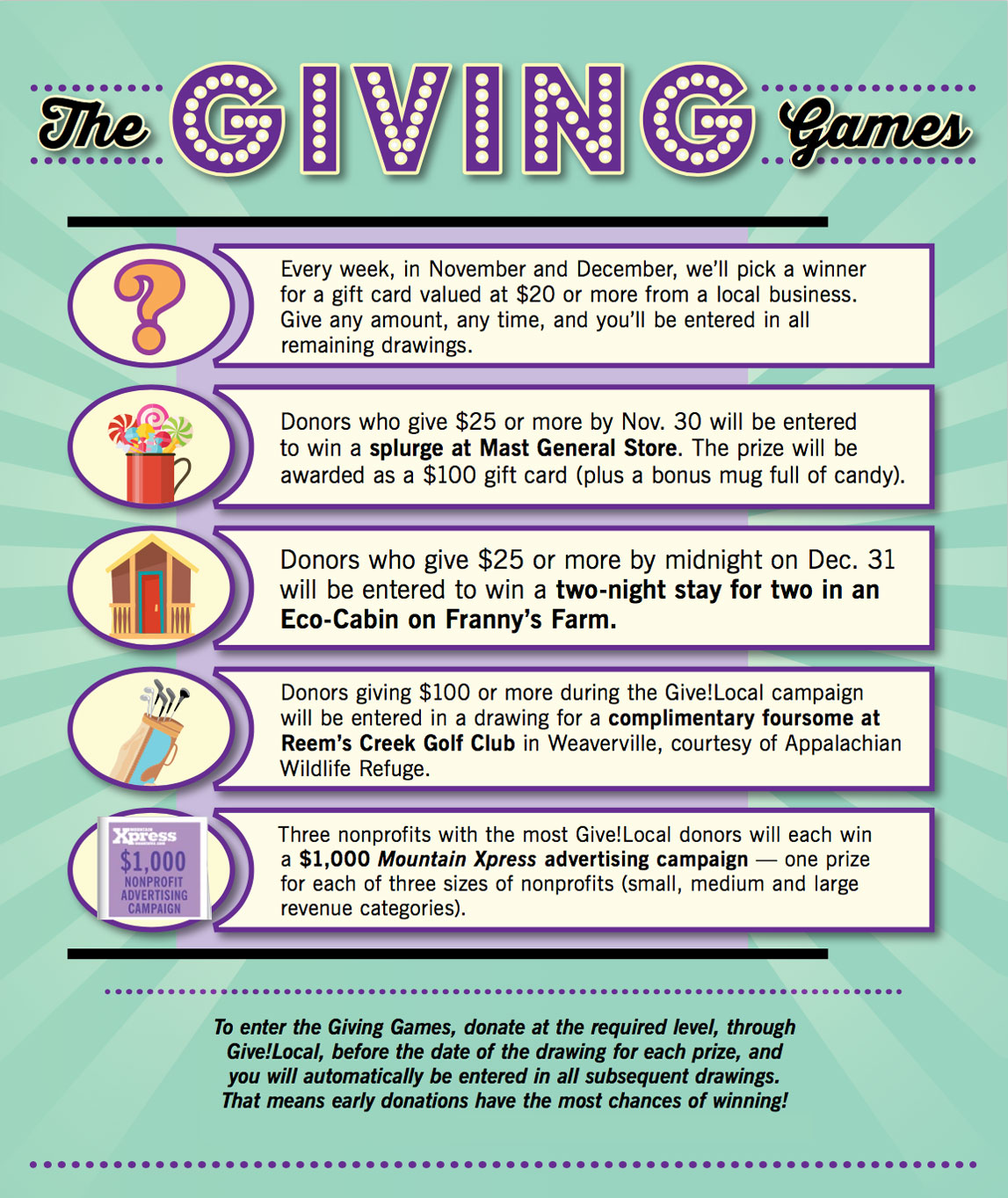 giving-games